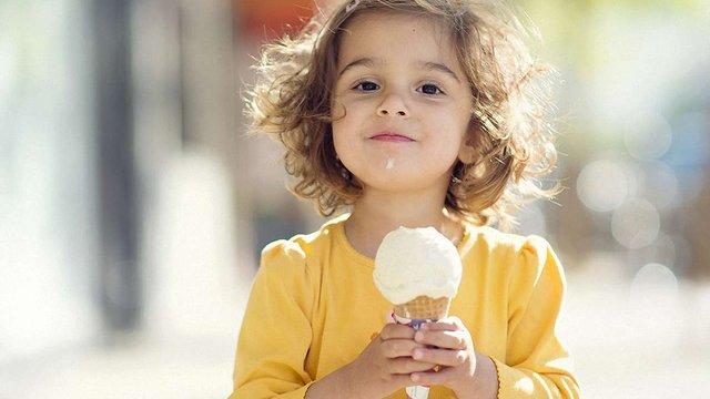 Львівське морозиво дозволили експортувати в країни ЄС