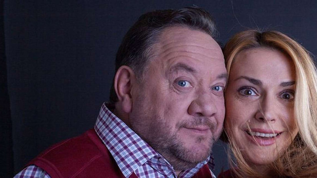 Українську романтичну комедію за перший вікенд подивилось  8 тис. глядачів