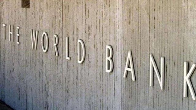 Світовий банк прогнозує зростання економіки України у 2016 році