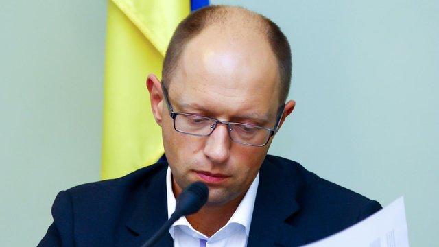 Уряди України, Казахстану та Азербайджану шукають шляхи відновити торговельне сполучення