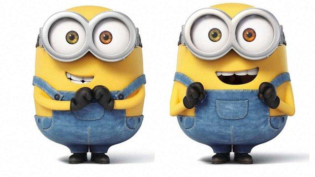 У 2015 році українці більше ходили в кіно