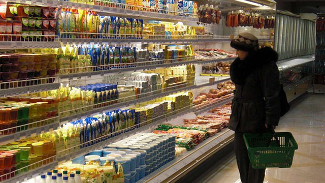 Україна запровадила заборону на ввезення з Росії ще 70 товарів