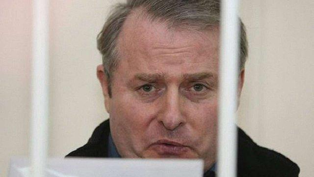 Екс-нардеп, засуджений за вбивство, вийде на свободу за «законом Савченко»