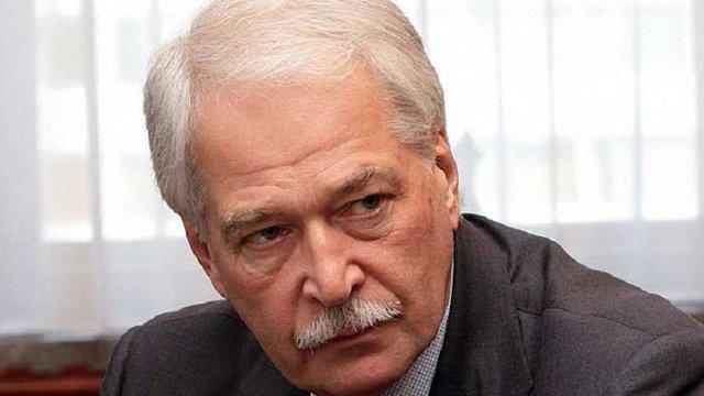 Росія вимагає особливий статус Донбасу на постійній основі