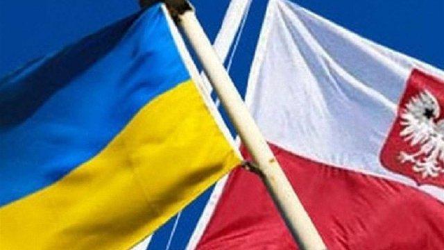 Спілка роботодавців Польщі запропонувала видати посвідки на проживання мільйону українців