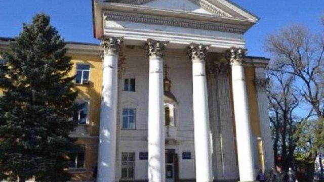 Кримський суд відібрав в УПЦ КП собор в центрі Сімферополя