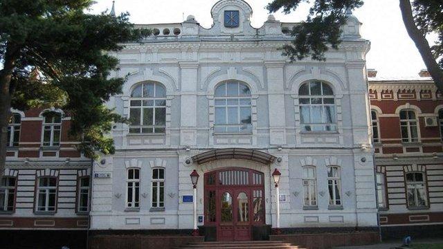 Хмельницький розриває партнерські угоди з російськими містами