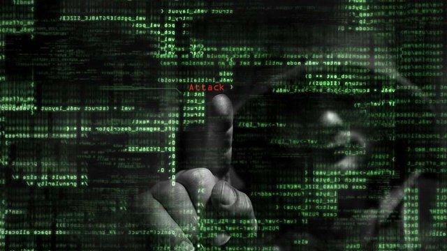 Кібератаку на німецький парламент організував російський уряд, – Spiegel