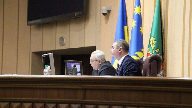 КВУ заявив про спробу масового підкупу виборців у Кривому Розі