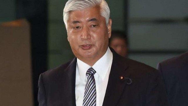 Японія привела армію в підвищену готовність через запуск супутника КНДР