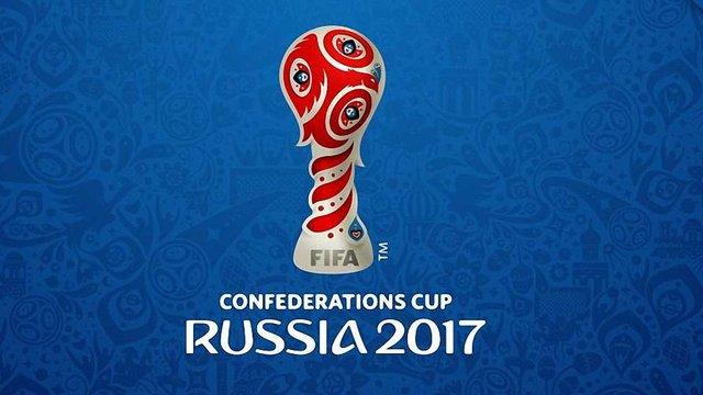 ФІФА видалила із офіційного акаунту у Твіттері карту Росії без Криму