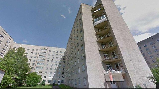 У Львові збудують приватну котельню для опалення лікарні швидкої допомоги