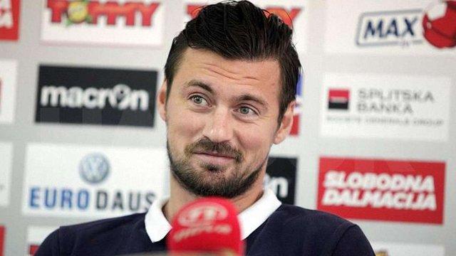 Артем Мілевський веде переговори із румунським клубом