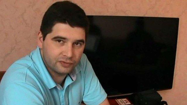 На суді у справі Савченко допитали російського слідчого