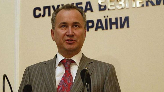 СБУ звинуватила російських офіцерів СЦКК у співпраці з бойовиками