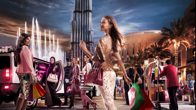 В уряді ОАЕ з'явиться міністр щастя