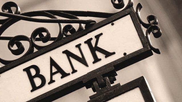 НБУ вперше визнав неплатоспроможним банк через непрозору структуру власності