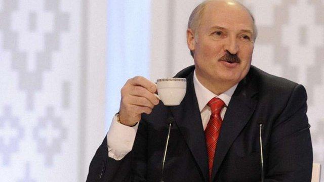 В Україні виявилося більше прихильників Лукашенка, ніж Меркель та Обами