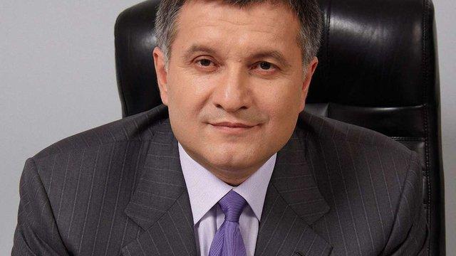 Аваков пропонує забрати від поліції і СБУ розслідування економічних злочинів
