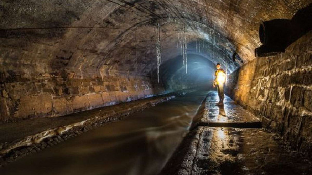 Цьогоріч для боротьби зі смородом у Львові встановлять 1,5 тисячі гідрозатворів