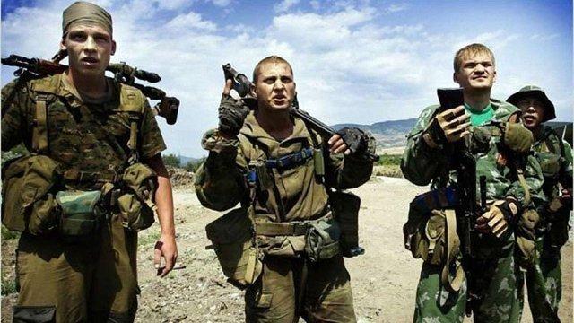 Російські наземні війська воюють на боці Башара Асада – Der Spiegel