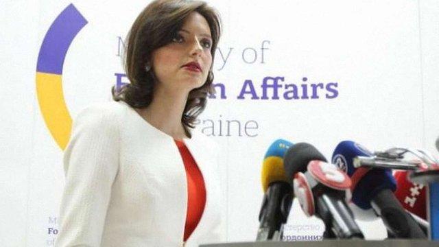 МЗС закликало українців терміново виїхати з Сирії