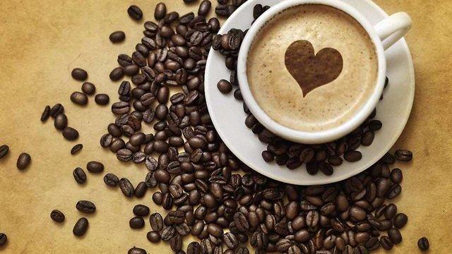 У неділю львів'ян закликають піти на каву з людьми з особливими потребами