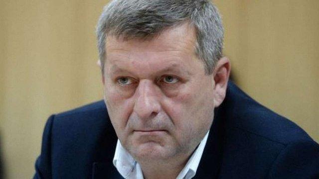 У Росії правозахисники визнали заарештованих кримських татар політв'язнями