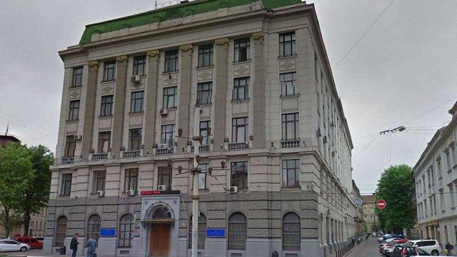 За рік на Львівщині звільнили 18 працівників поліції за керування автомобілем напідпитку