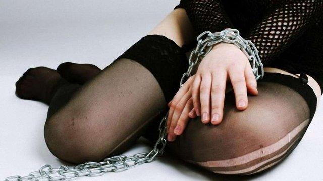 В Одесі ліквідували канал вивезення українок до Туреччини для сексуальної експлуатації