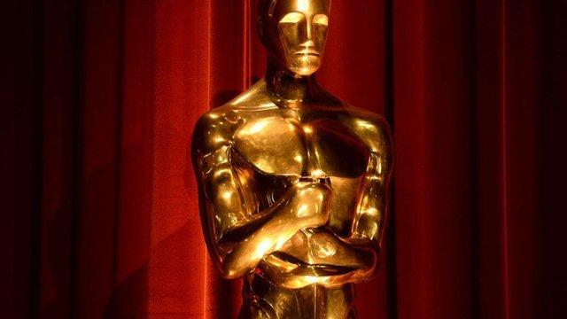 Американська кіноакадемія повернулась до дизайну «Оскара» 1929 року