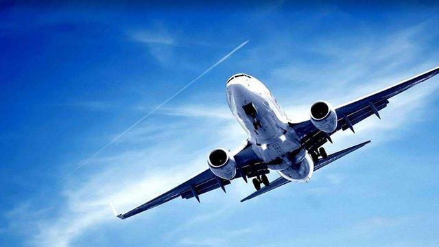 ІКАО заборонила перевозити літій-іонні батареї на пасажирських авіарейсах