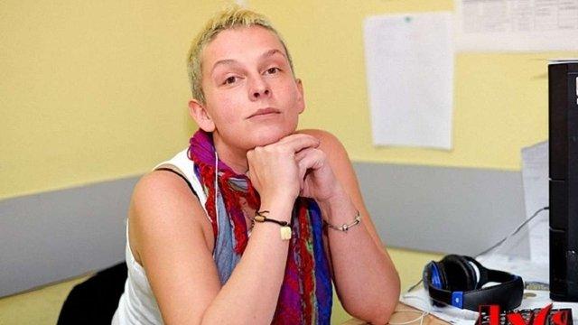 Шеф-редактор «Інтера» закликала у 2014 році ввести в Україну російські війська