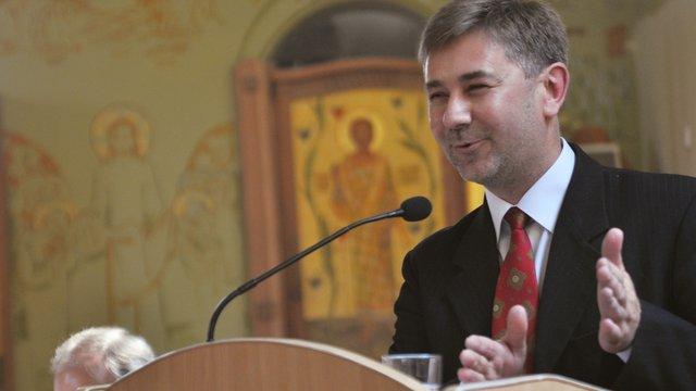 Український католицький університет  запроваджує нову бакалаврську програму