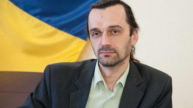 Уряд призначив голову Держпродспоживслужби
