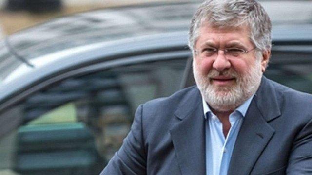 П'ять компаній Коломойського подали позов проти РФ в Гаагу