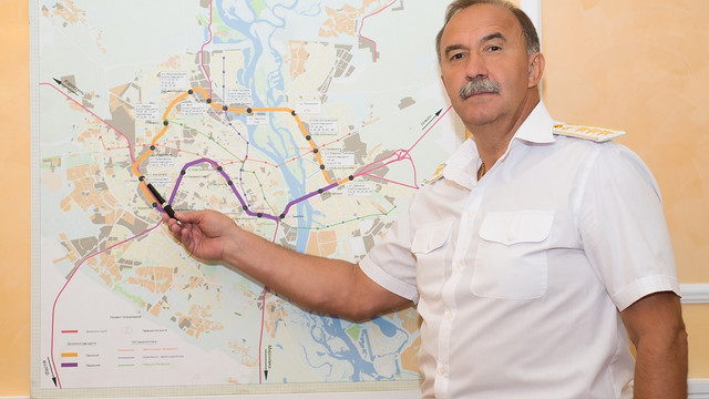 Керівництво Південно-Західної залізниці отримувало до зарплати по ₴100-700 тис. доплати