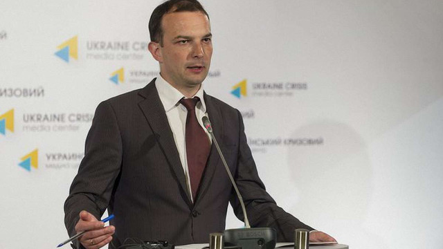 Соболєв назвав можливих кандидатів на посаду генпрокурора