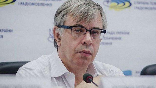 Нацрада вимагає перевірити дозволи на перебування російських журналістів в Україні