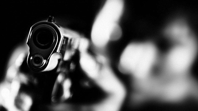 В Харкові вбили наближеного до Кернеса бізнесмена