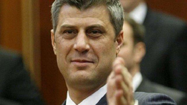 У Косово обрали нового президента