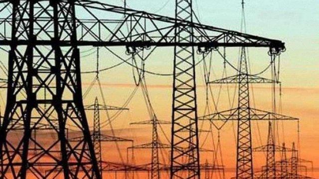 Уряд США вперше офіційно визнав, що енергосистема України була атакована хакерами