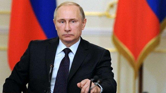 Росія не виконала жодного пункту мінських угод, – МЗС