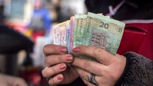 Соціальні виплати отримували 120-річні «переселенці», – Яресько