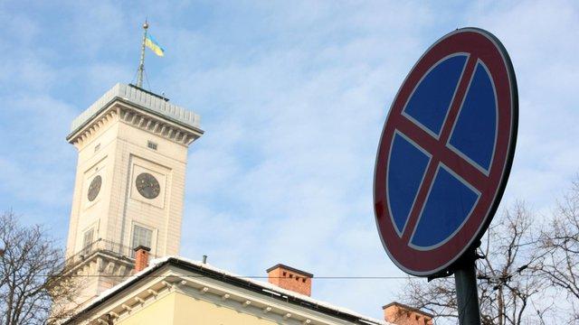 Садовий заявив, що священик залишиться директором центру для бійців АТО