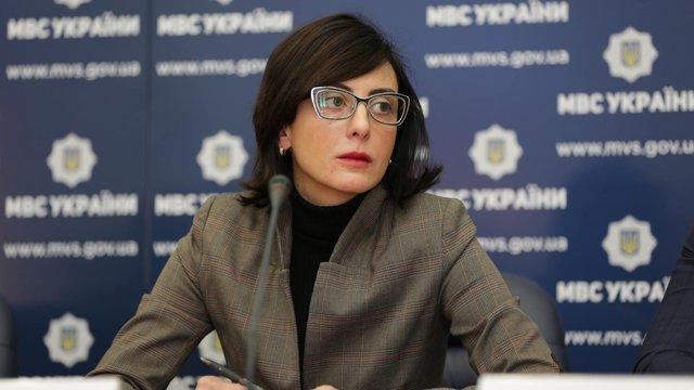 Вирок суду для Храпачевського посилить безкарність п'яних водіїв, – Деканоідзе