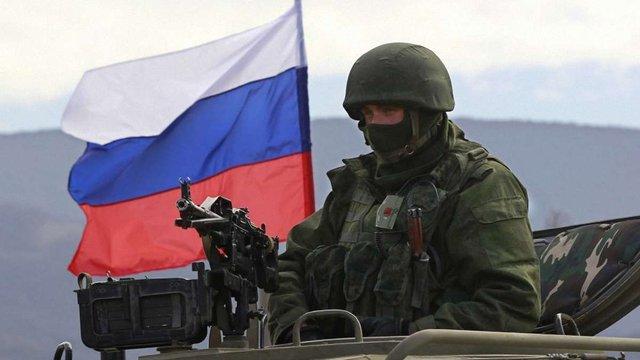 За час російської агресії в Україні загинуло понад 9 тис. осіб