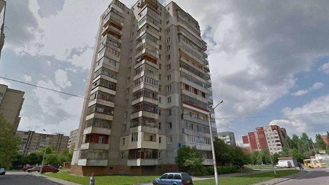 Львівська міськрада склала перелік будинків, у яких цьогоріч замінять ліфти