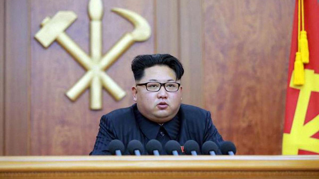 Рада безпеки ООН схвалила найжорсткіші санкції проти КНДР за останні 20 років