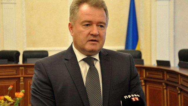 У Вищій раді юстиції наполягають, що строки давності для покарання суддів Майдану ще не минули